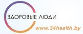 zl_logo